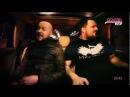 Пропеллер Брокен feat. Роман Романович - Все знать ни к чему (ДОЖДЬ live)