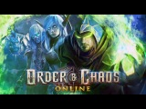 Order &amp Chaos Online Runes and Gold Hack How toEng