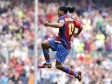Все 145 голов Роналдиньо в Европе