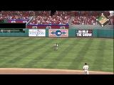 [HD] MLB 12 The Show Vs MLB 2k12 Comparison Video Review