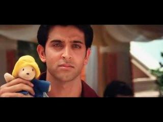 Na Tum Jaano Na Hum (2002) w/ Eng Sub - Hindi Movie - Part 15 (Last)
