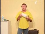 Андрей Лапин 2012 лекция (25) от 17 декабря