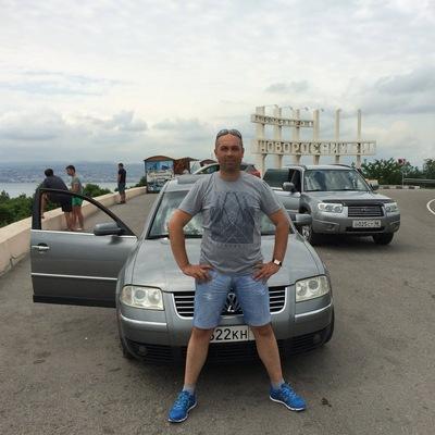 вячеслав гордиенко
