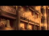 Assassins Creed III - СЕРИЯ 1 [Я только зашел и тут понеслась]