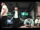 09. Gedebey toyu 2011: Namiq Mena vs Reshad Dagli - Deyishmeni ves cammat isteyir