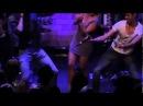 Joao Lucas e Marcelo -- Eu Quero Tchu Tcha Tcha -- New Hit 2012