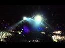 Rammstein - Opening - Awesome DJ Joe Letz Mix - Engel (20.04.2012)