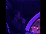 tm_pavlova video