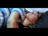 Armin van Buuren Love You More feat Racoon awesome Music Video High Definition