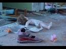 "Chernobyl Diaries - ""Припять"""