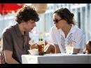 """Римские приключения"" - Комедия Вуди Аллена на экранах с 5 июля."
