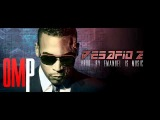 Don Omar - Desafio 2 (Feat. Daddy Yankee) (Prod. By Emanuel Is Music)