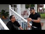Cosas Que Los Reggaetoneros Dicen (Parte 10) (Official Video)