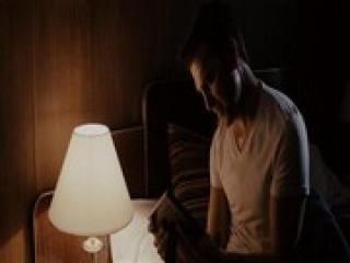 11-11-11 фильм от ivi.ru