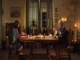 Сваты Сезон 5: Серия 10 сериал от ivi.ru