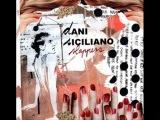 Dani Siciliano - Come as You Are