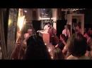 Graden/Agnas/Fernqvist plays Maine Coon/Intermezzo