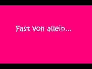 Frida Gold - Zeig mir wie Du tanzt (w/Lyrics)