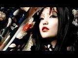 Kobana &amp Hatchet - Frisky (Ben Coda Remix)