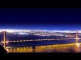 Elfsong &amp Aeron Aether - Empyria (Shingo Nakamura Remix)