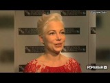 Michelle Williams Talks Living With Ryan Gosling