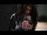 Dj Anisimov ft. Nastya House & A.D.R.- Делай так (backstage)