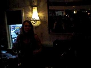 Saskia Laroo Band - Courtesy to Coltrane