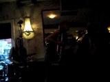 Saskia Laroo Band - China Swing