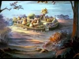 Asterix Podbija Amerykę Lektor PL