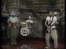 Beastie Boys - 'Sabotage