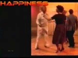 Raymix feat. Jerry Lewis - Happiness (Discotized Mix)