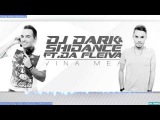 Dj Dark &amp Shidance ft. Da Fleiva - Vina mea (Official Single)