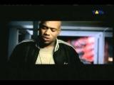 MARIO WINAN feat. P. DIDDY &amp ENYA - I Don`t Wanna Know.avi