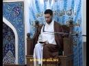 Haci Sahin Qedir gecasi 1 hissa [3 cd] [ya-ali]