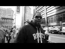 Nappy Riddem feat. Asheru - One World Sovereignty - OWS