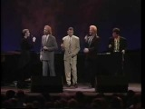 On The Wings Of A Dove - Emmylou Harris with The Oak Ridge Boys