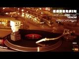 JADE feat RYMETYME - Venom MINDSCAPE Remix (EATBRAIN 002-A)