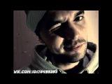 Czar - Gazprom ft. 1.Kla$ (prod. Masta Chin &amp Aljoscha Niemann and Czar)