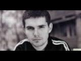 Noize MC - Мои Соседи (MP3 Quality)