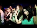 Міс-грудзі 2012 euroradio.fm
