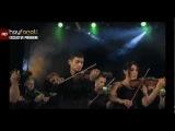Armenian Pop ► Khachik Karadanyan - Sirum Em Kez [Online Premiere] [High Quality]