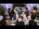 Zobar Dorota Wedding Ceremony HD Trailer