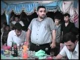 Meyxana 2012 Kolatan toyu Rufet,Elshen,Reshad,Aydin,Perviz4 cu hisse