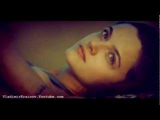 Alyosha (Алеша) - Точка На Карте, где Цветет Каштан.( НОВИНКА 2012)