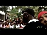 Ludacris and Field Mob Feat Jamie Foxx - Georgia (HD)