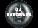 dj hardbass - ultrabass