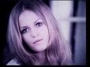 Chris Andrews - Pretty Belinda 1969 (HQ upgrade - restored sound)
