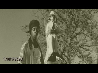 NEW 2012 - Eminem - My Life is Rap (ft. 2Pac, The Game, and Lil Wayne) (Video)