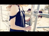 Paul Thomas Feat. LadyStation-Motivation (Kris O'Neil Remix)