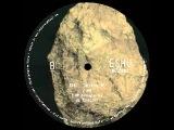 ESHU - MM (ECHOLOGIST DUB) ESHU003